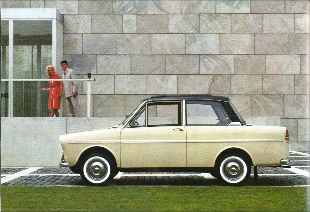 1960/65 ; Gocar ; Happitoys ; Daf Daffodil 750 1964 ; Alpine Renault A110 ; vintage car-themed board game ; ancien jeu de société automobile ; Antikes Brettspiel Thema Automobil Autospiel ;