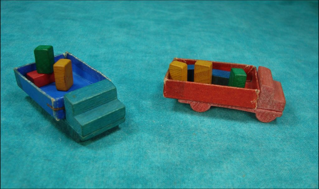 1930 1940 ; Transit ; Gräfe ; Das lustige Kraftfahrerspiel ; vintage car-themed board game ; ancien jeu de société automobile ; Antikes Brettspiel Thema Automobil ;