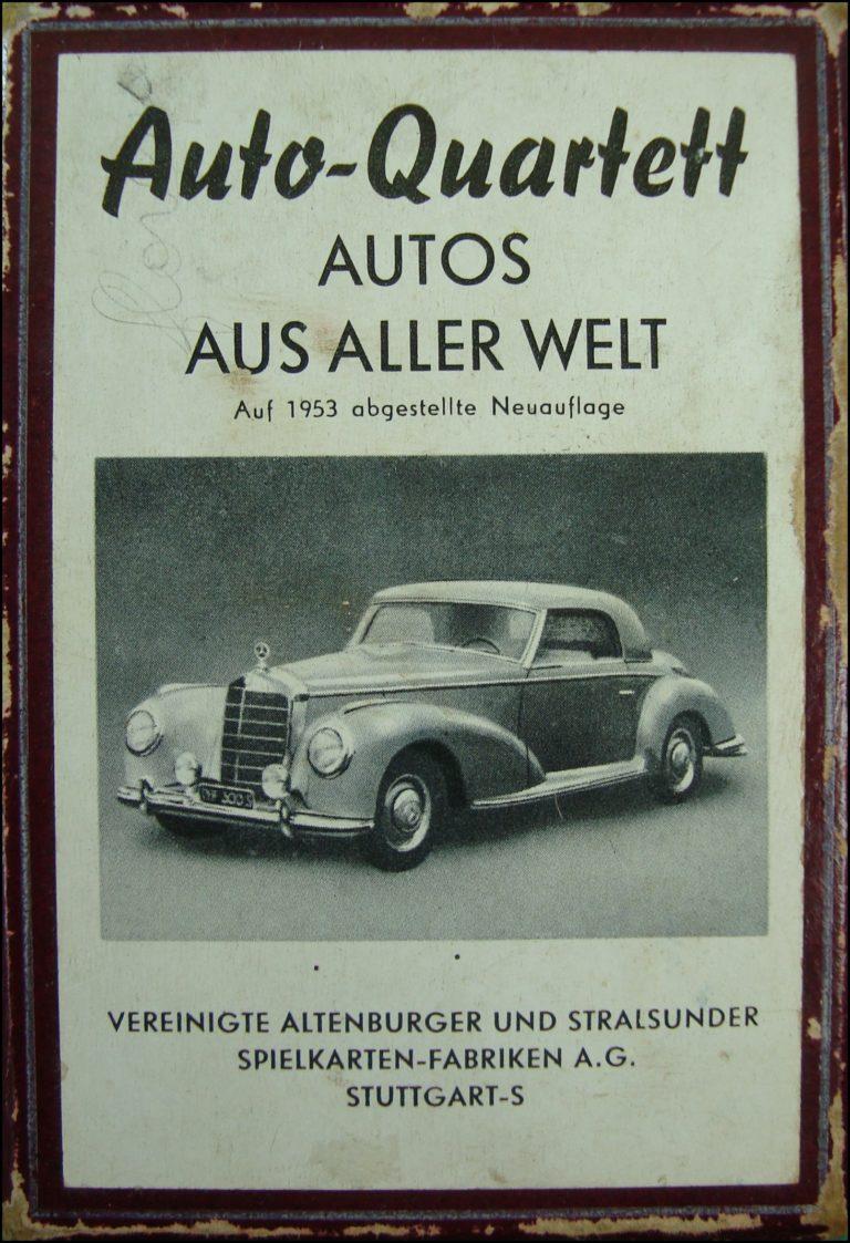 Par Année Classés Vintage De Thème ParutionLes Automobile Jeux 5A3RjcLq4